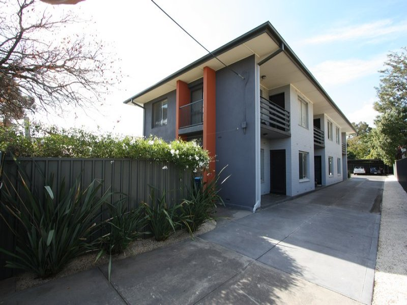 6/5 First Avenue, Forestville, SA 5035