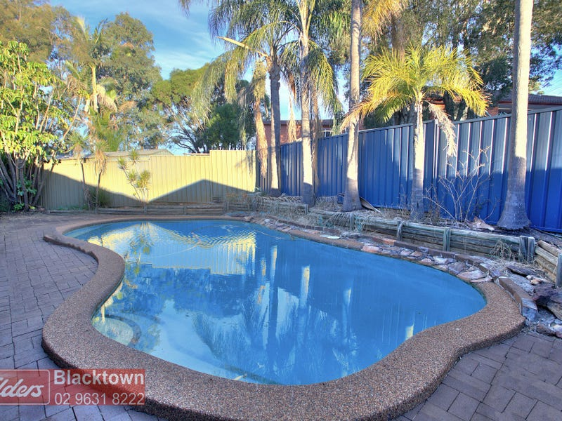 4 ELGAR PLACE, Seven Hills, NSW 2147