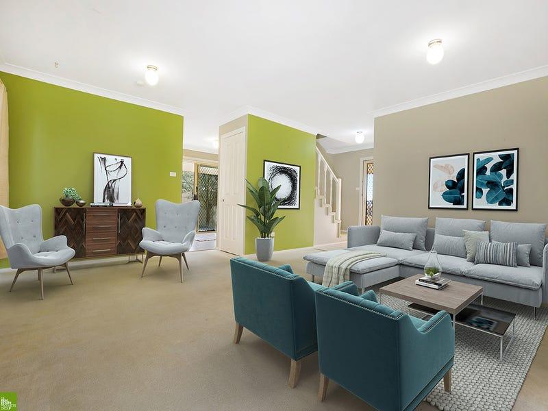 5/10 William Street, Figtree, NSW 2525