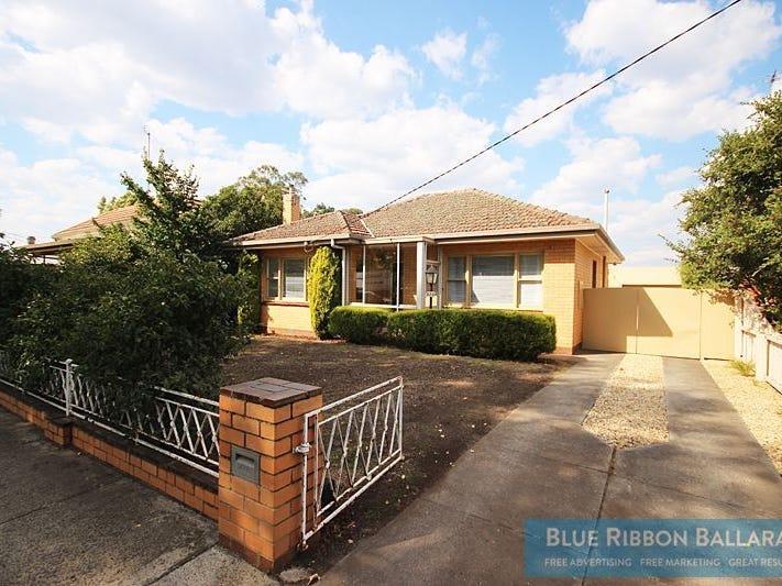 523 Skipton Street, Ballarat Central, Vic 3350