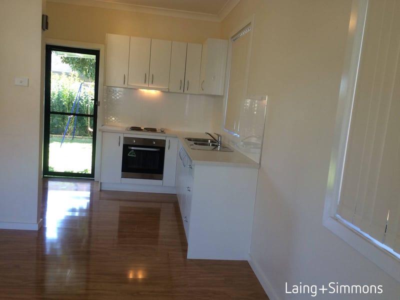 3A Cambridge Street, Harris Park, NSW 2150