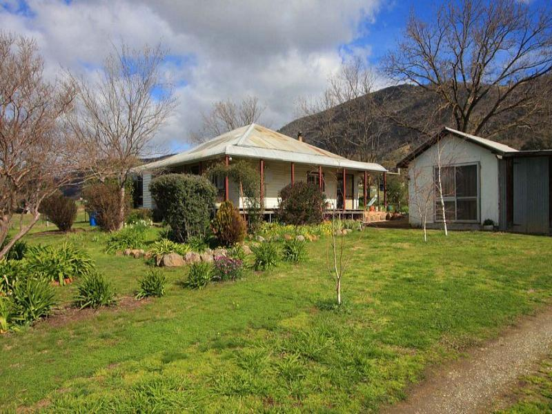 Address available on request, Kiewa, Vic 3691