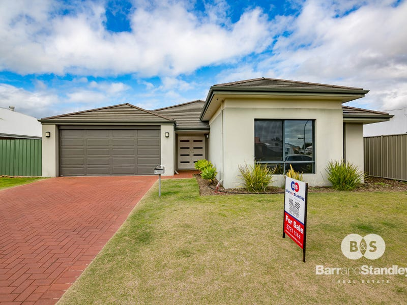8 Finch Way, Eaton, WA 6232