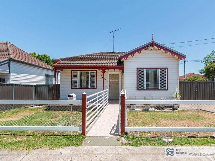 68  Kihilla Road, Auburn, NSW 2144