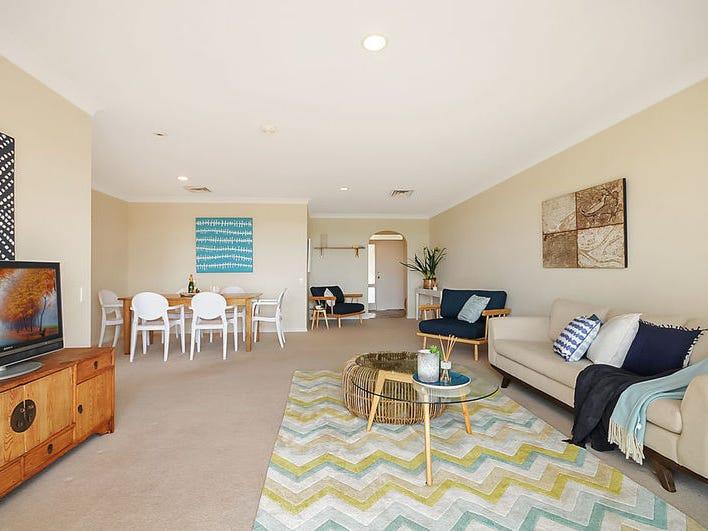 44/2-8 Kitchener Street, St Ives, NSW 2075