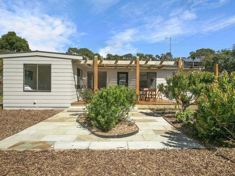 43 Hartley Street, Aireys Inlet, Vic 3231
