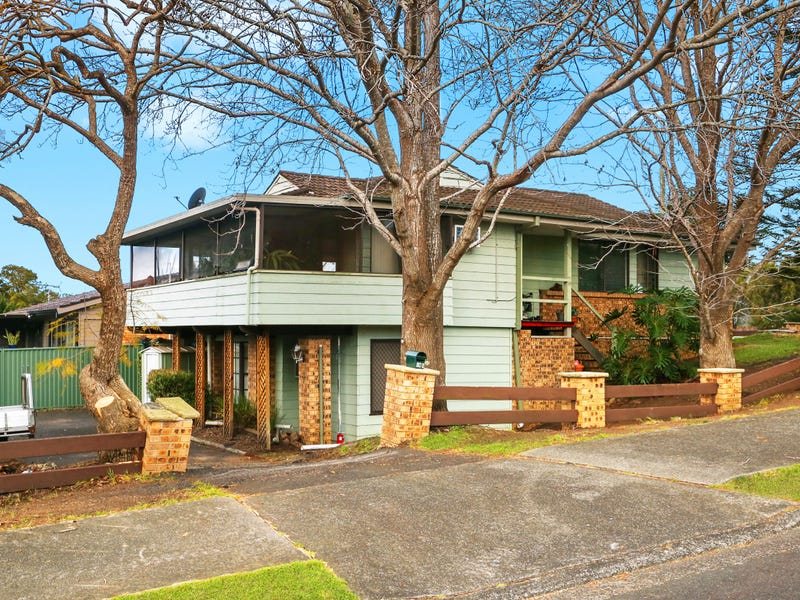 58 George Street, East Gosford, NSW 2250
