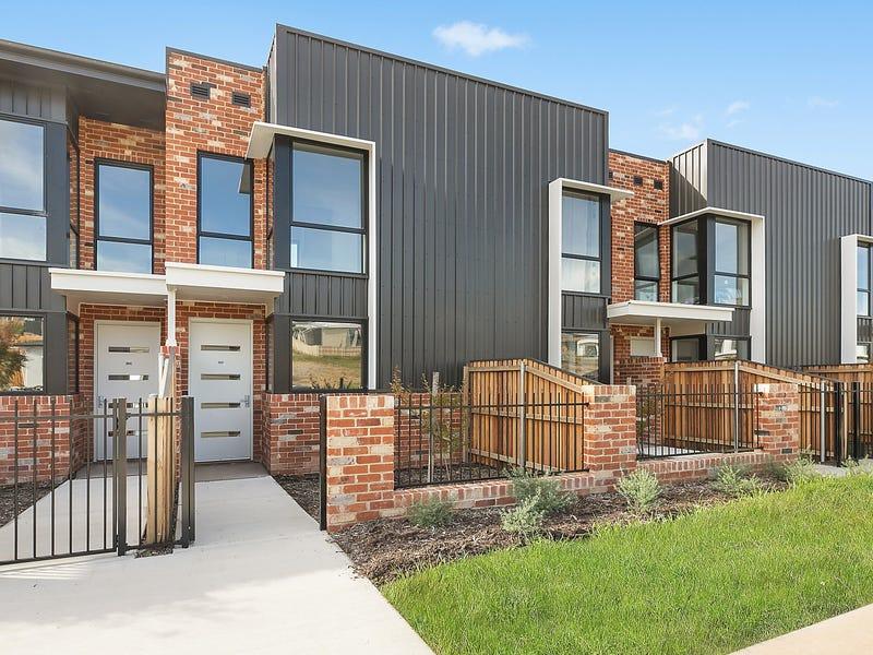 86d McMichael Terrace, Denman Prospect, ACT 2611