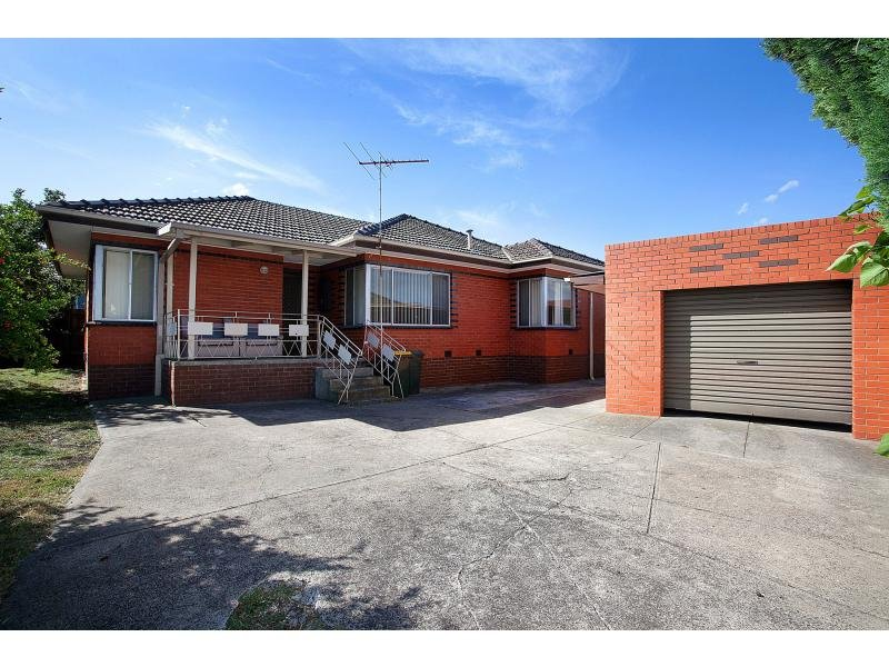 2 Calder Court, Sunshine West, Vic 3020