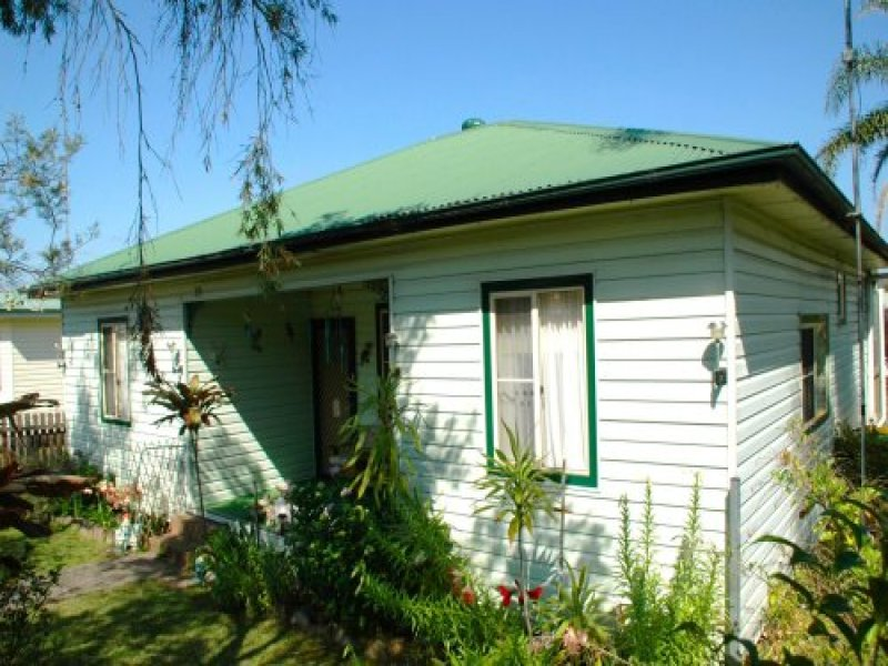 25 Boolambayt Street, Bulahdelah, NSW 2423