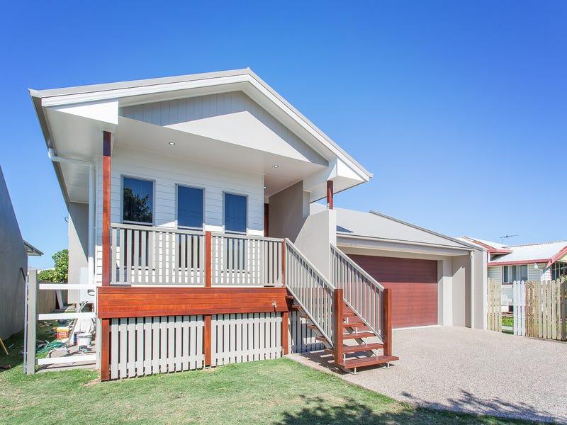3A Gardiner Street, West Mackay, Qld 4740