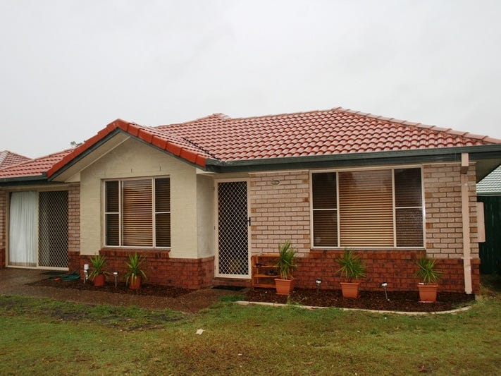 1 Jacqueline Place, Wynnum West, Qld 4178