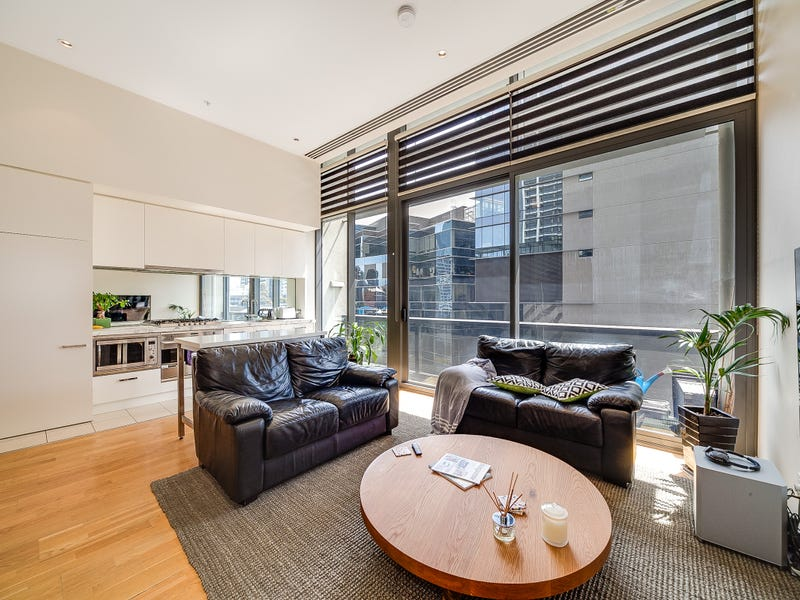 603/1 Freshwater Place, Southbank, Vic 3006