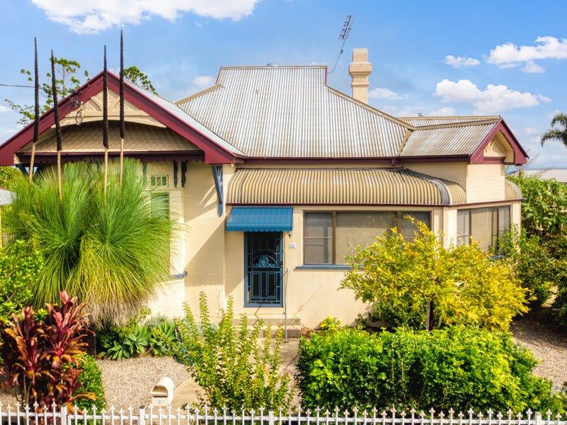 32 Bent Street, South Grafton, NSW 2460