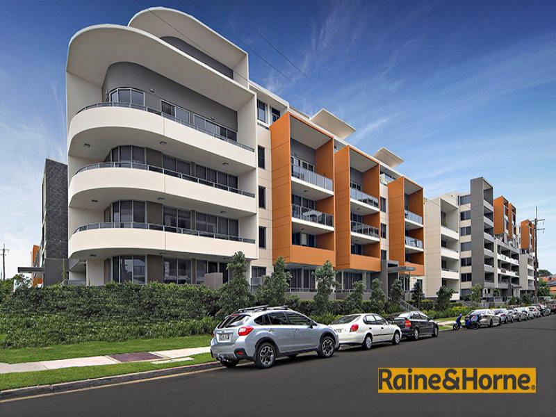 311/12 Bonar Street, Arncliffe, NSW 2205