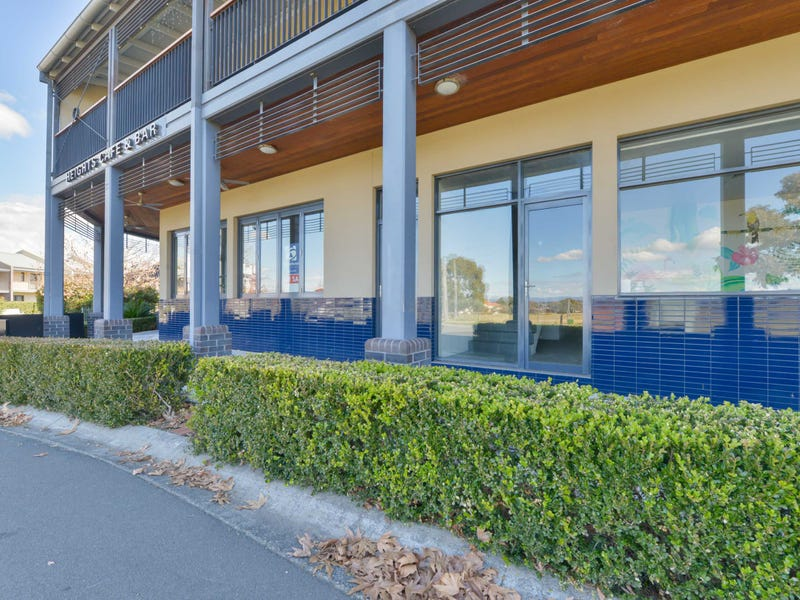 91 The Heights, Tamworth