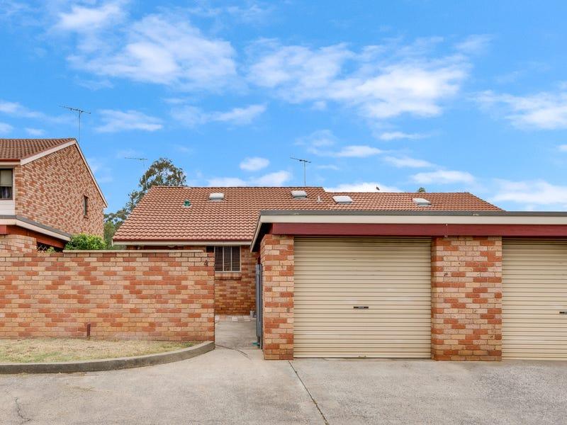 4/35 Belmont Road, Glenfield, NSW 2167