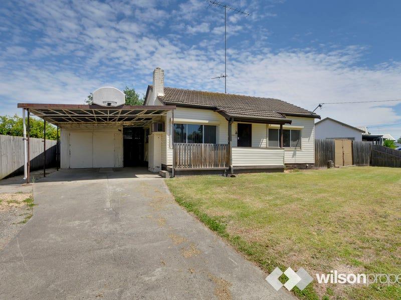 47 Garibaldi Street, Traralgon, Vic 3844