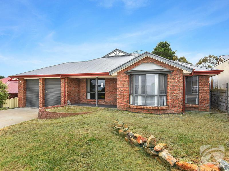11 Haywood Court, Mount Compass, SA 5210