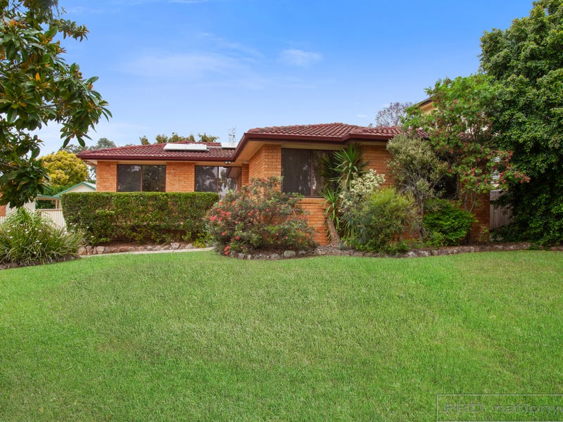 26 Frater Avenue, Tenambit, NSW 2323