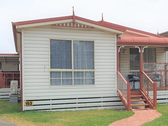 163 210 Windang Road, Windang, NSW 2528
