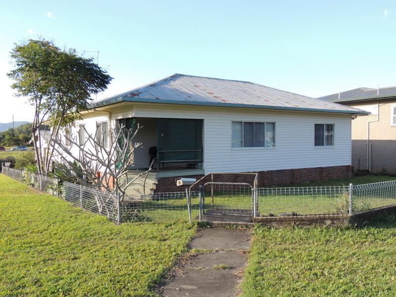 9 Martin Street, Murwillumbah, NSW 2484