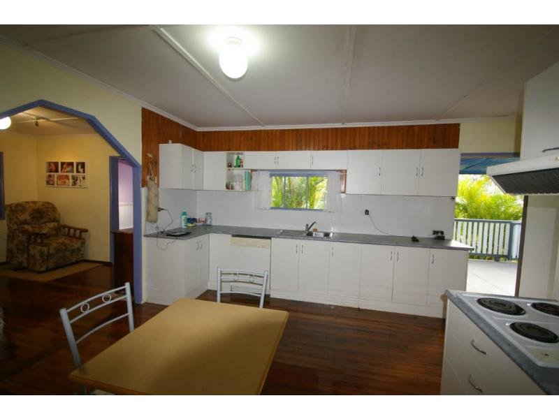 Address available on request, Kulangoor, Qld 4560
