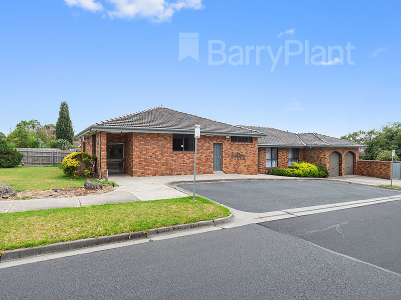 17 Renou Road, Wantirna South, Vic 3152