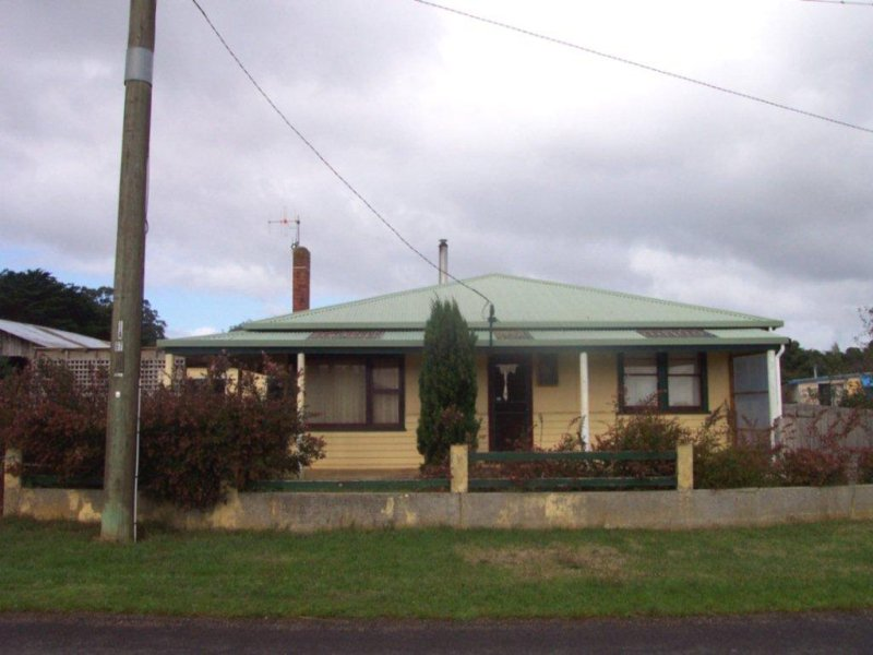 1211 South Road, Edith Creek, Tas 7330