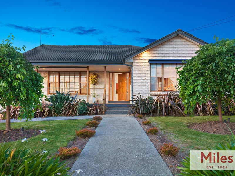 85 Rutherford Road, Viewbank, Vic 3084