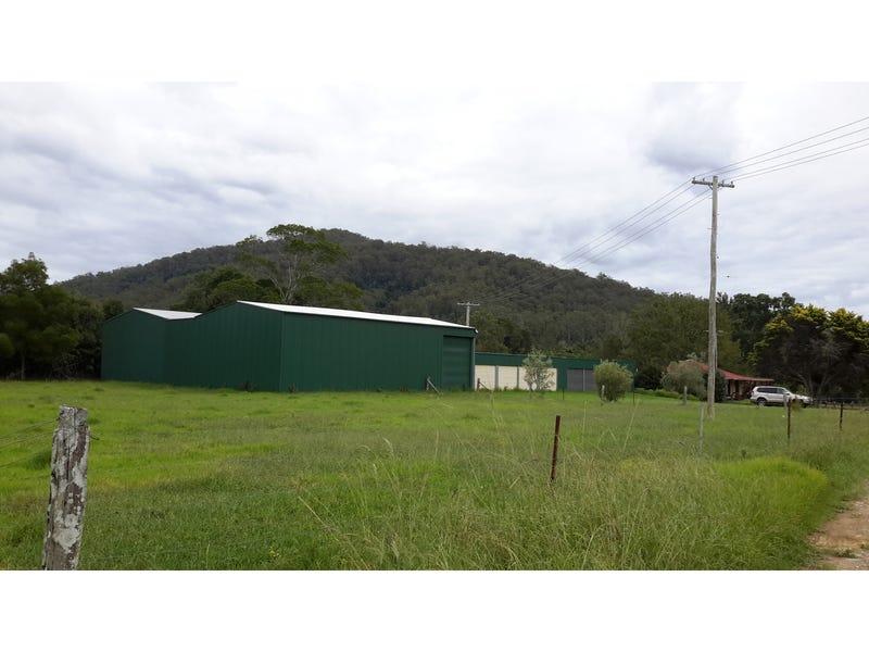 77 Shaws Road, Hollisdale, NSW 2446