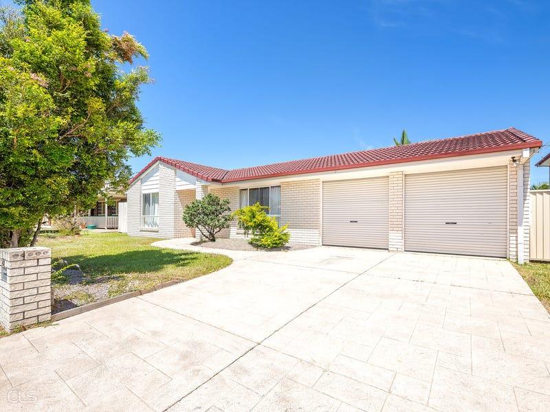41 Avon Avenue, Banksia Beach, Qld 4507