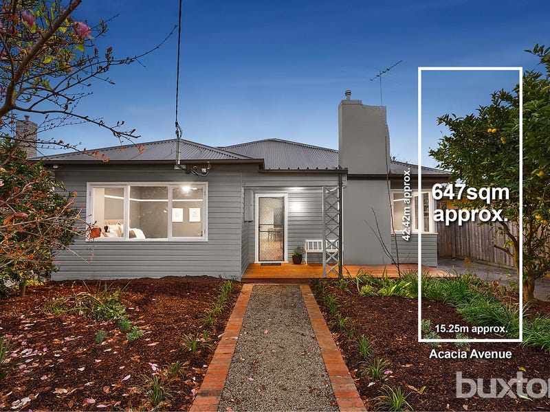 25 Acacia Avenue, Oakleigh South, Vic 3167