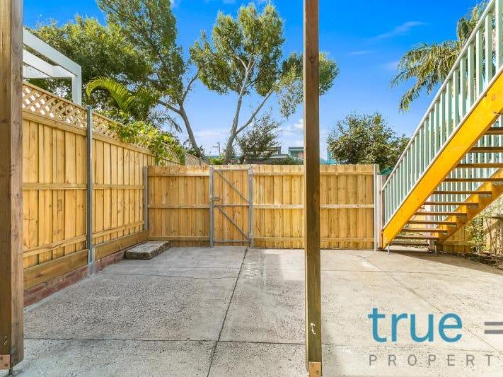 1/92 Swanson Street, Erskineville, NSW 2043
