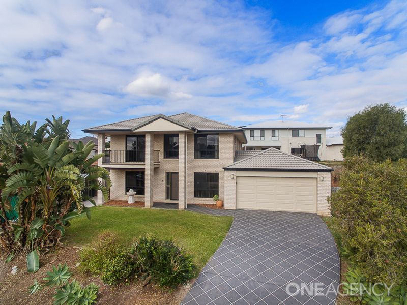 17 Tenzing Court, Warner