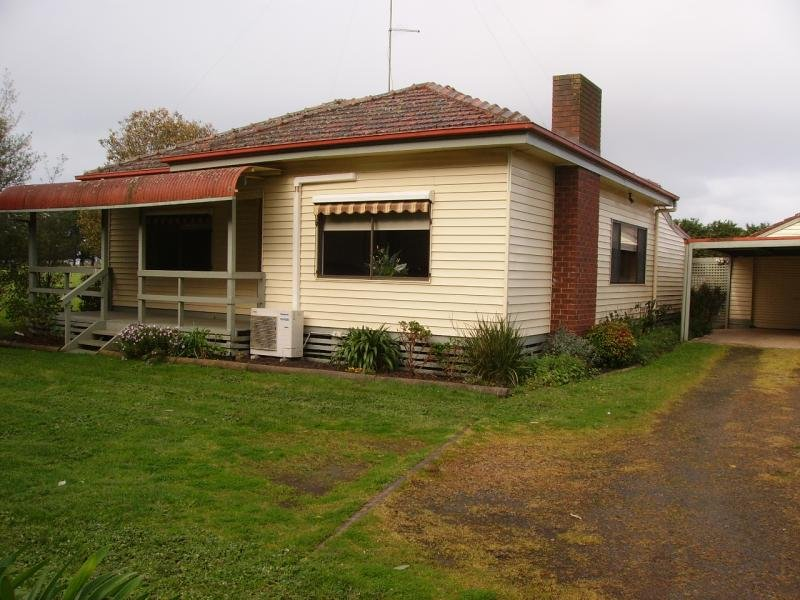 **UNDER CONTRACT**20 Ambrose Road, Hazelwood North, Vic 3840