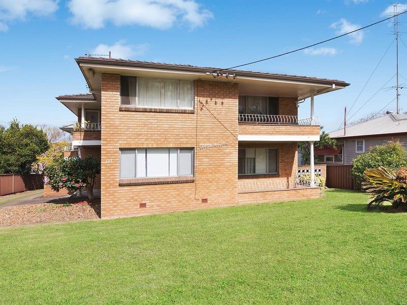 4/127 Michael Street, Jesmond, NSW 2299