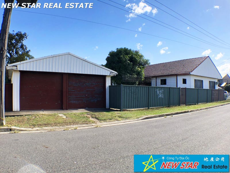 28 Rosedale  Street, Canley Heights, NSW 2166
