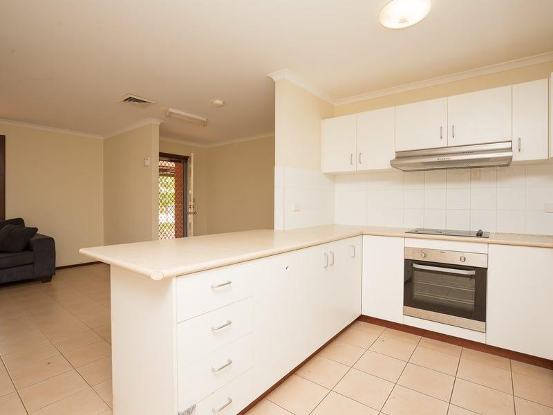 1 Cassia Place, South Hedland, WA 6722