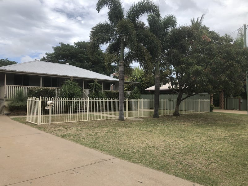 65 Gray St, Emerald, Qld 4720