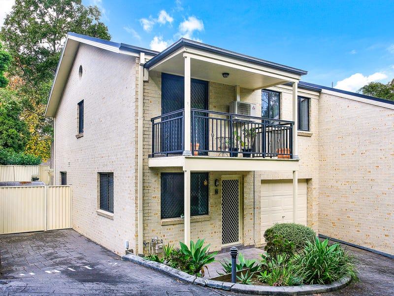 2/71 Pioneer Street, Seven Hills, NSW 2147