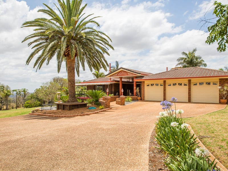 63 Couchmans Road, Kingaroy, Qld 4610