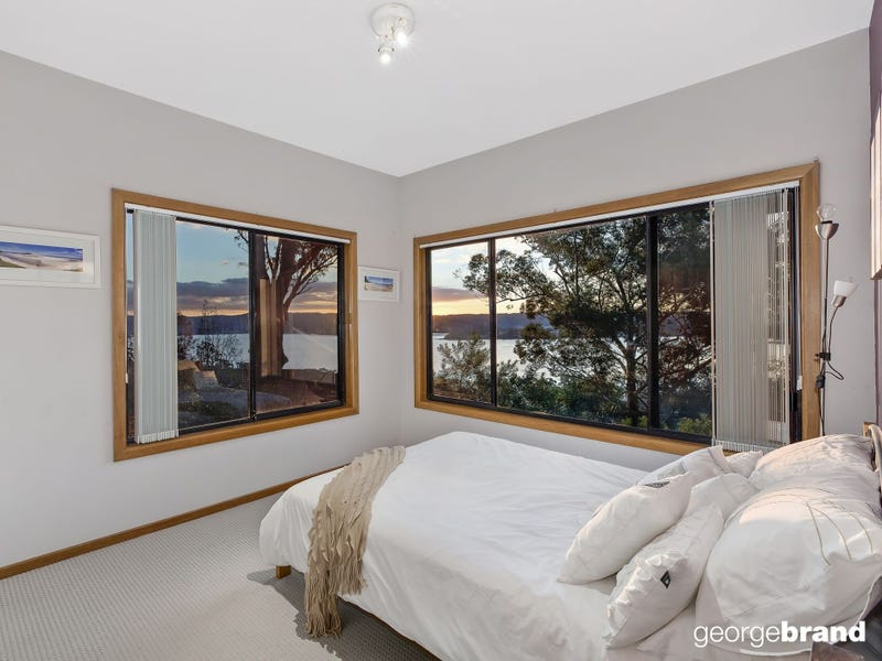 21 Marilyn Pde, Green Point, NSW 2251