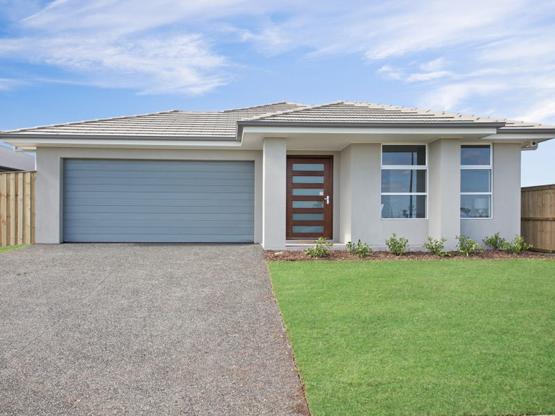 62 Emperor Parade, Chisholm, NSW 2322