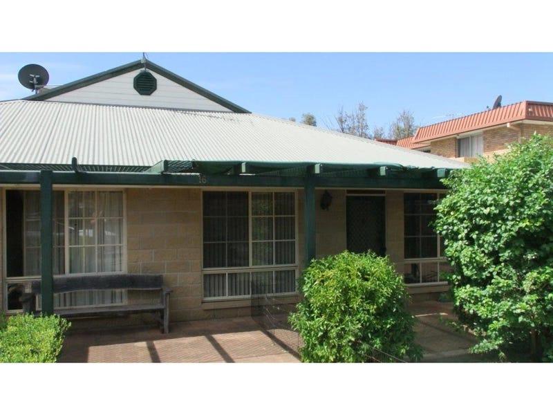 3/16 Little Reservoir Street, Gunnedah, NSW 2380