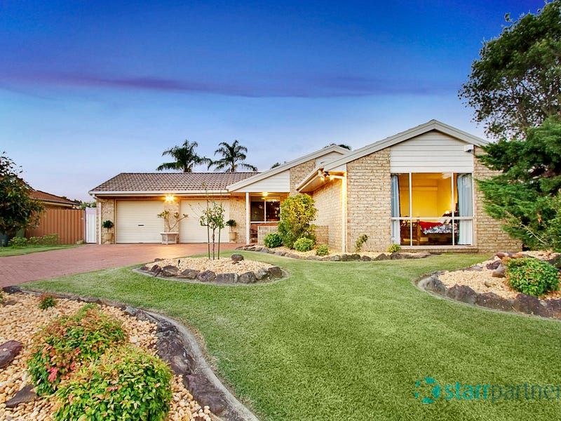 66 Colonial Drive, Bligh Park, NSW 2756