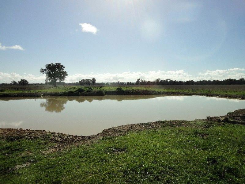 00 Klemm Road, Tarrawingee, Vic 3678