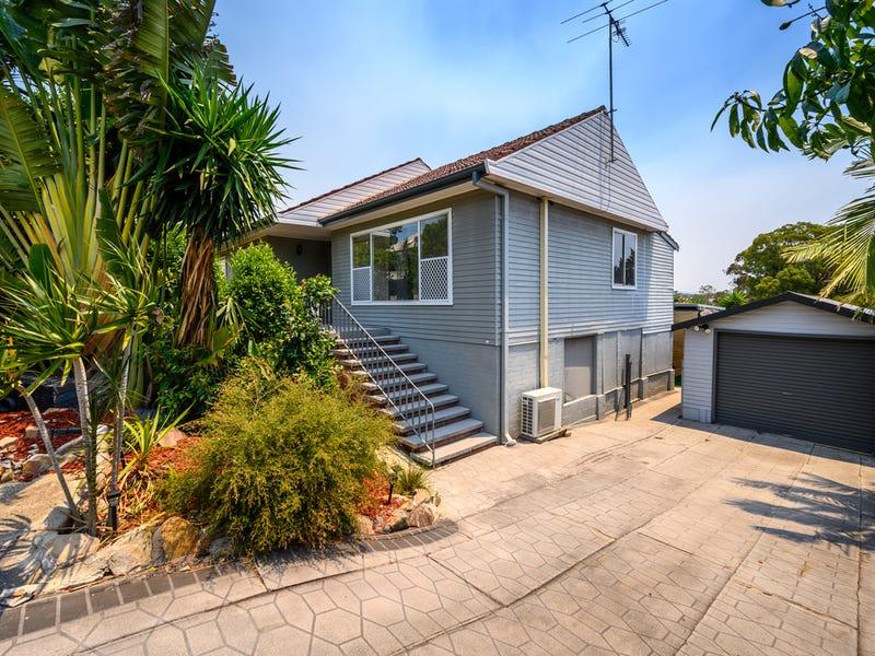25 Ralph Street, Jesmond, NSW 2299