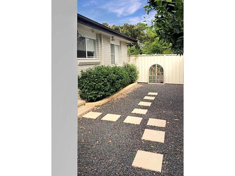 77b Kingdon Street, Scone, NSW 2337