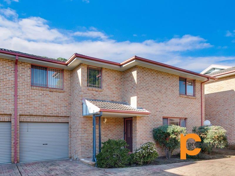 2/4-6 Derby Street, Kingswood, NSW 2747